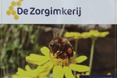 Geldermalsen-De-Linge-0438